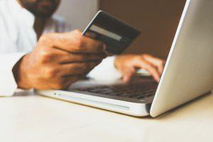 ecommerce data scraper proxies