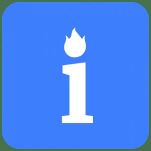 Bright Data logo